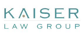 Kaiser Law Group