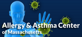 Allergy & Asthma Center of Massachusetts