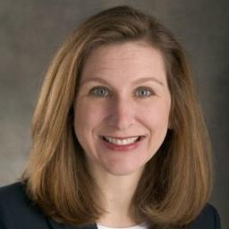 Robyn Steinberg